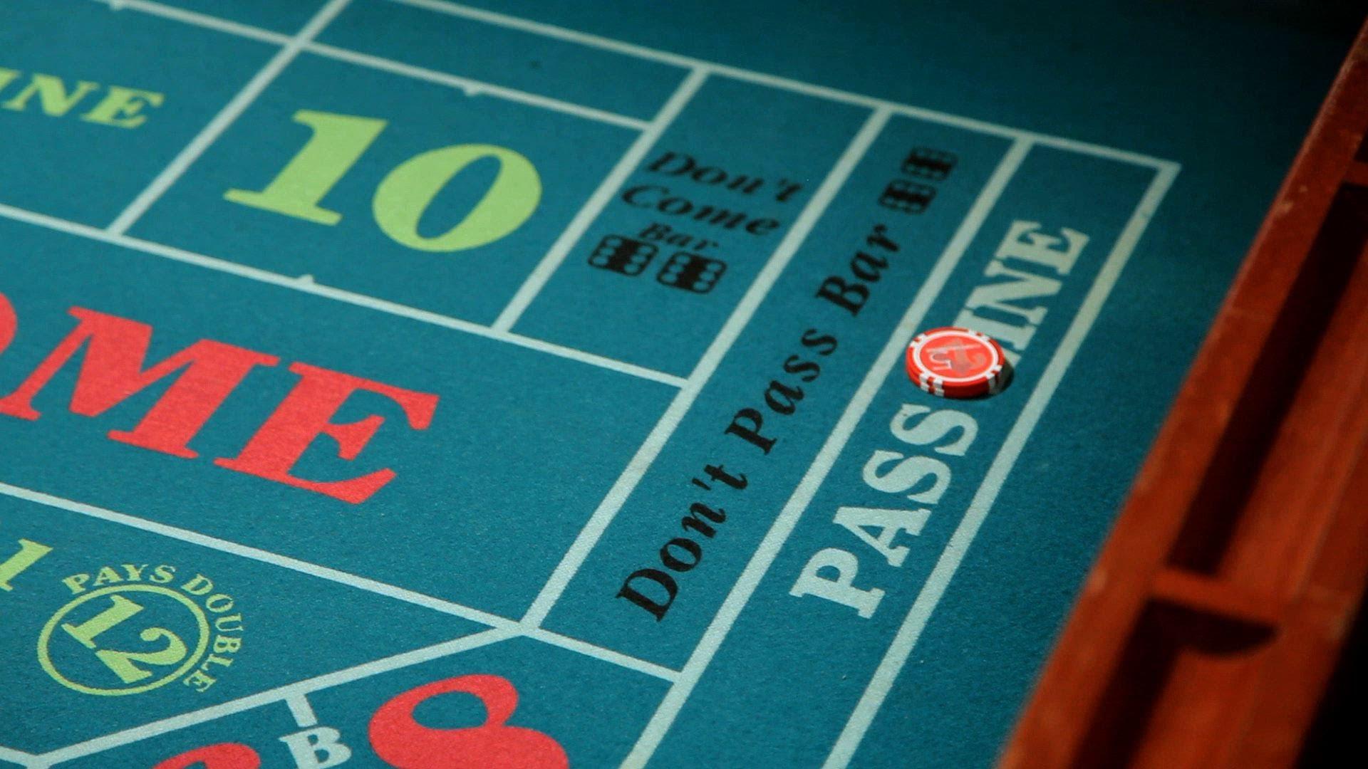 بنقود حقيقية ألعاب - 59578