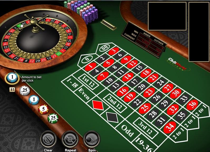 لعبة الطاولة - 52682