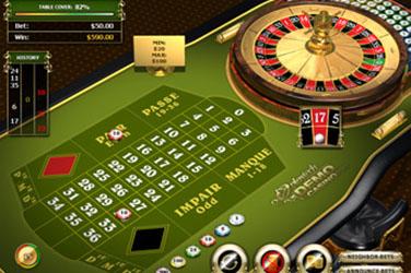 بنقود حقيقية ألعاب - 97124