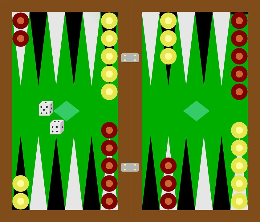 اللعب بأمان - 18697