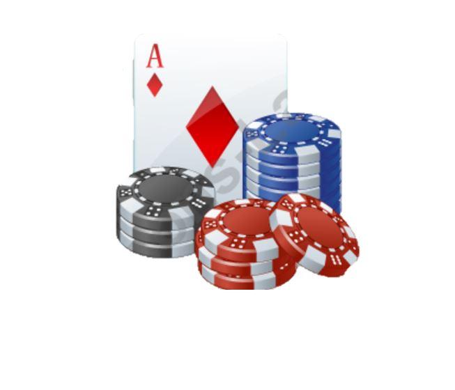 لعبة طاولة - 92751