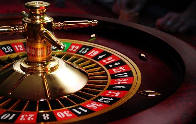 أهم أسباب لمقامرة - 90880