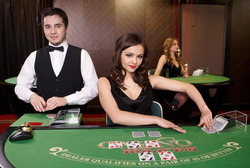 دليل العاب المقامرة - 97441