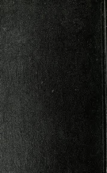 التعريف بكازينو سبين - 19249