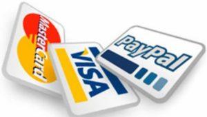 الدفع في - 91257