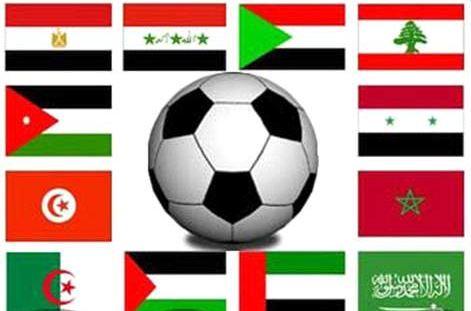 منتخب السعودية لكرة - 87888