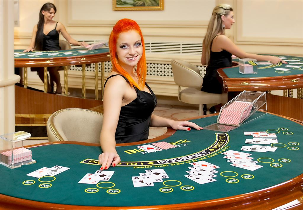 طريقة لعب الروليت - 34986