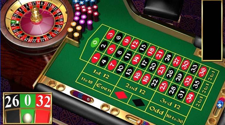 استراتيجيات لعبة - 46242