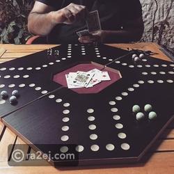 لعبة ٣١ كوتشينة - 21199