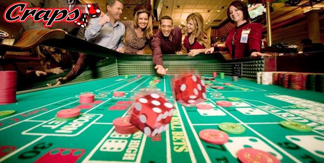 العب الطاولة - 52326