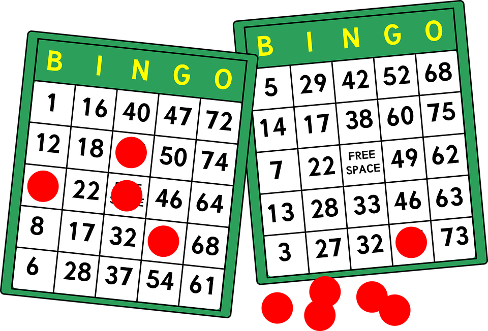 لعبة قمار بوكر - 67530