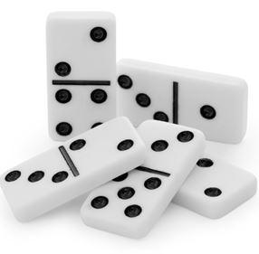إختراع لعبة الكرابس - 13907