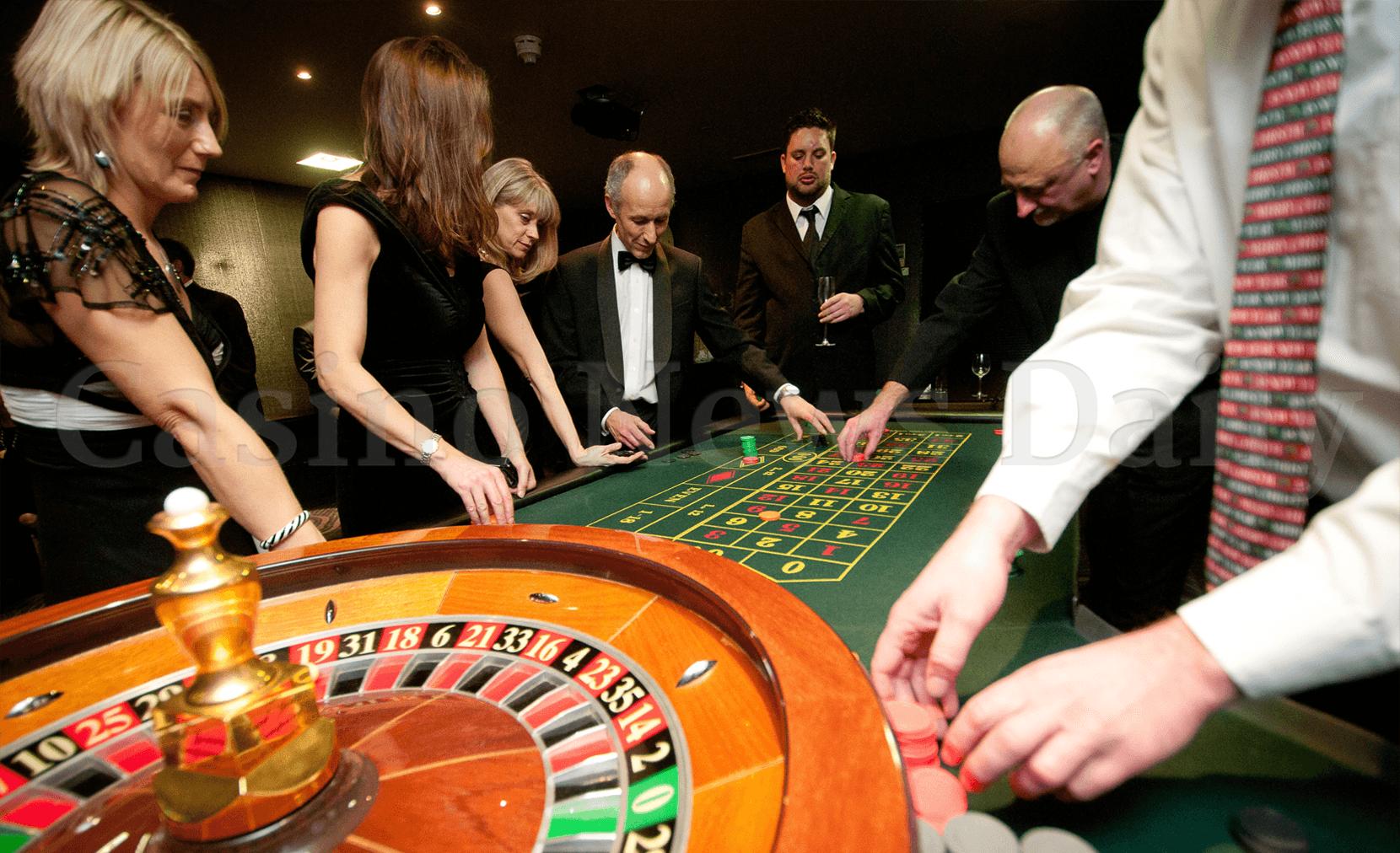 لعبة بوكر ربحية - 62027