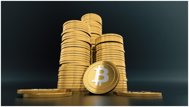 سوق تداول العملات - 86330
