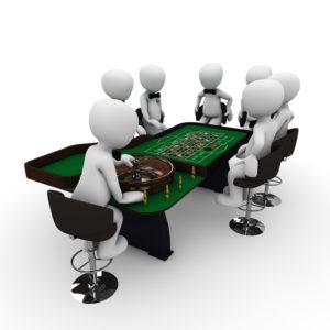 قواعد ونصائح لعبة - 98606