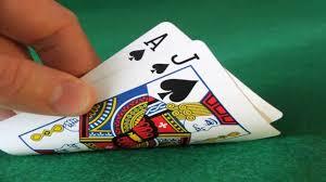 قواعد ونصائح لعبة - 75963