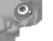العاب الكازينو للهاتف - 34111