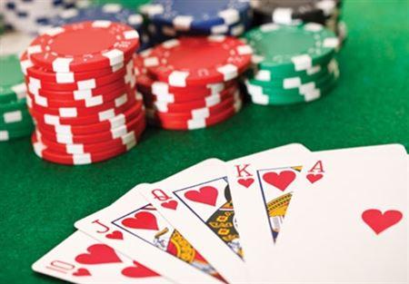 طريقة لعب 31 - 84305