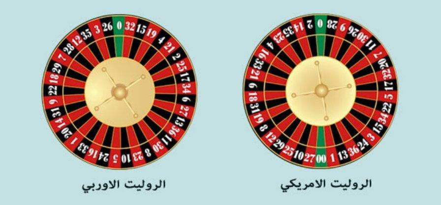 لعبه بوكر - 50670
