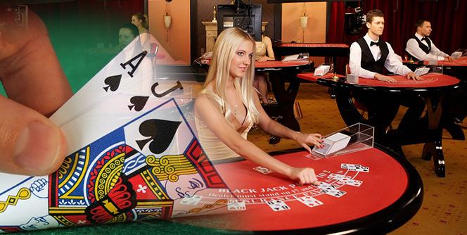 قواعد لعب البوكر - 85672