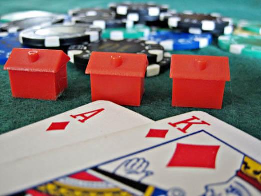 كيفية لعب اليانصيب - 53429
