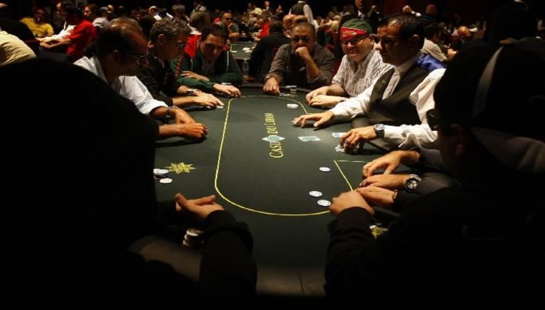لعب الطاولة - 39529