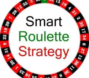 استراتيجيات العشرات والأعمدة - 57314