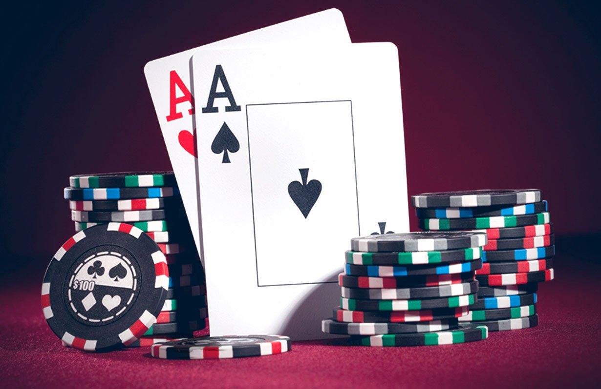 احتمالات الفوز - 55124