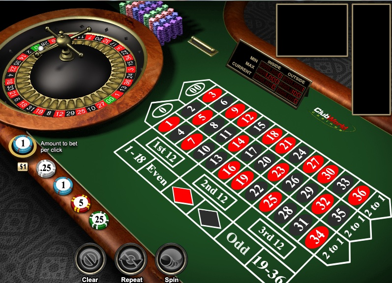 لعبة طاولة - 23594