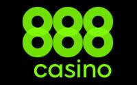 الكازينو أون لاين - 49909