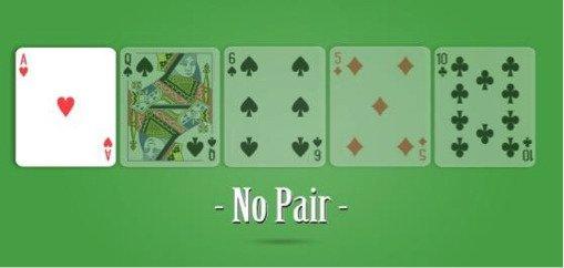 لعبة البوكر على - 76584