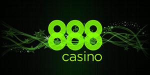 كازينو لاس فيغاس - 55410