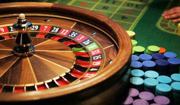 لعب السلوتس - 13430