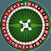 اقرأ عن استراتيجيات - 66665