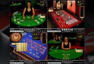شرح لعبة البوكر - 78830