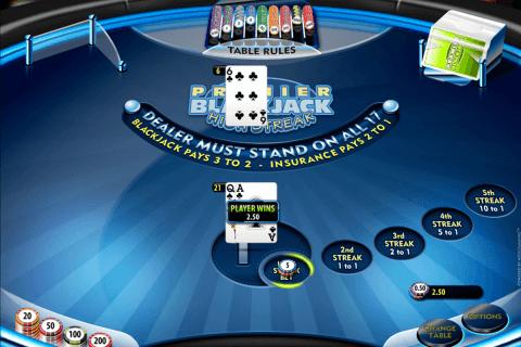 كازينو العربية لعبة - 85789