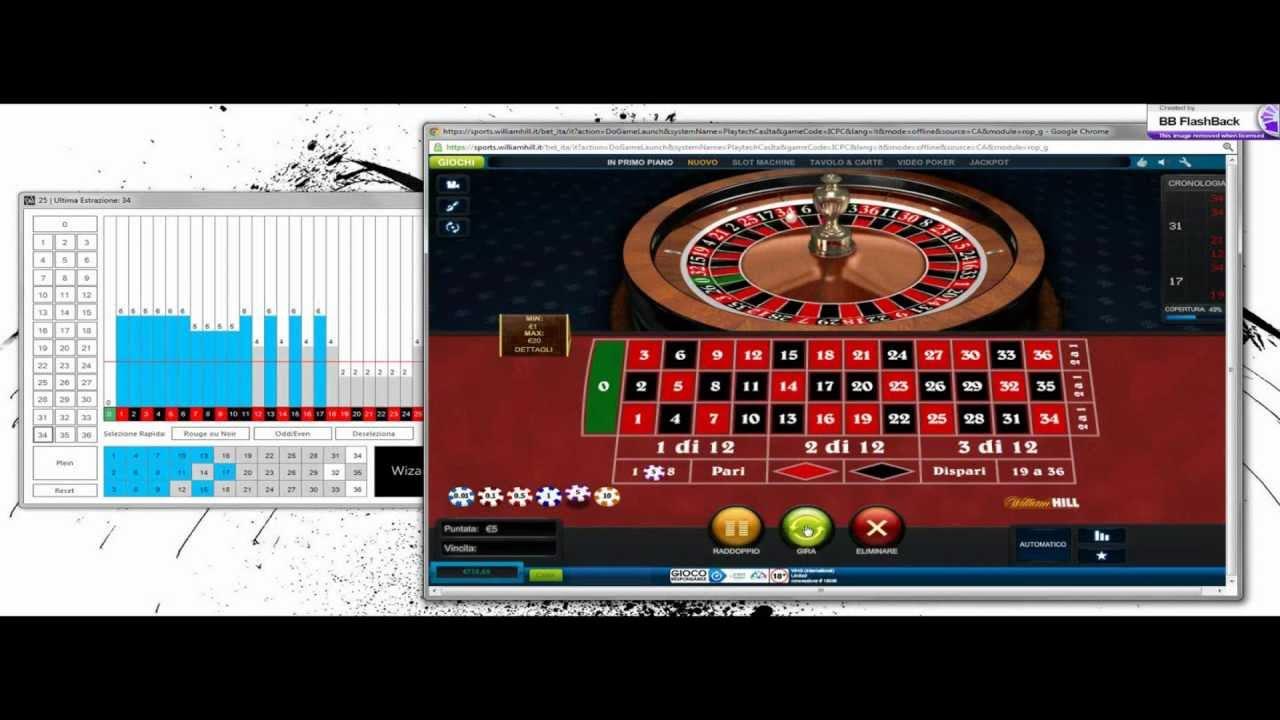 ألعاب كازينو شرح - 48063