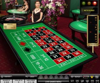 لعبة طاولة فلاش - 24459