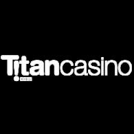 موقع كازينو تيتان - 50590