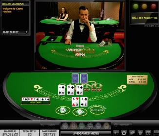 لعبة طاولة - 34990