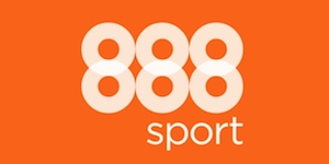 أنواع مراهنات - 50509