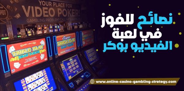 منتخب قطر لكرة - 43805