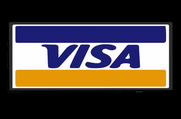 كونكير كازينو بطاقات - 63996