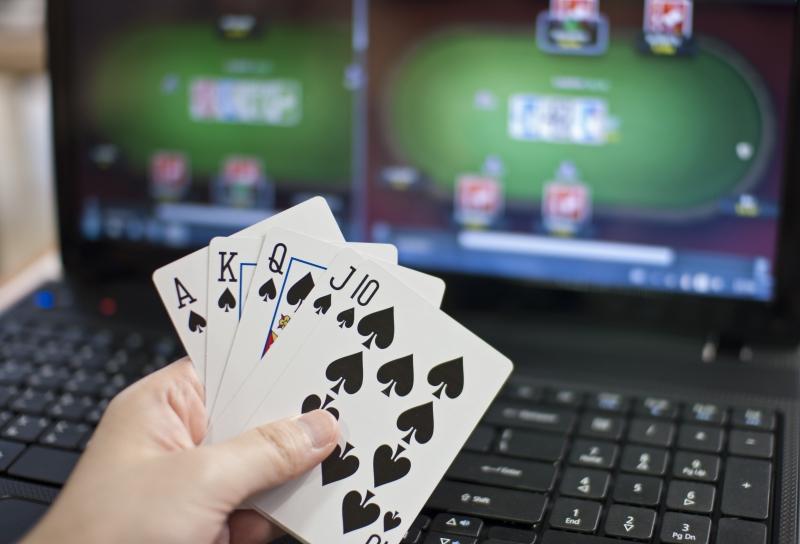 لعبة ٣١ كوتشينة - 52976