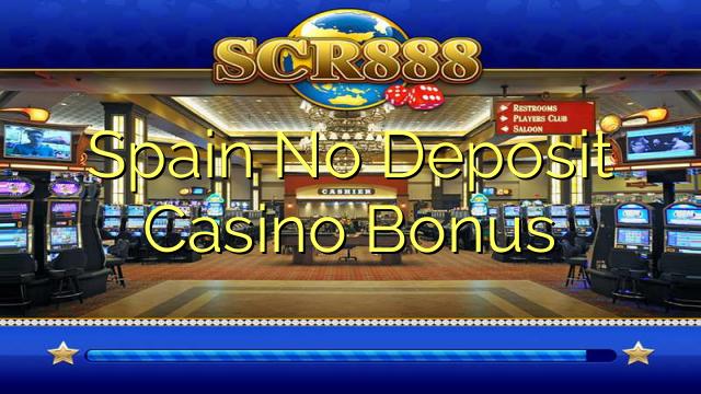 المقامرة عبر - 32090