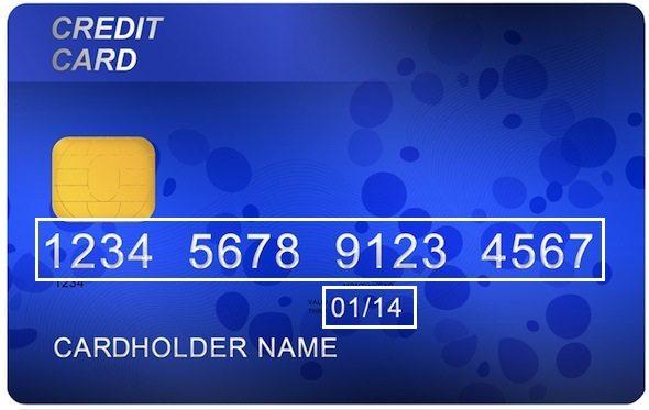 رقم محظوظ بطاقات - 94961