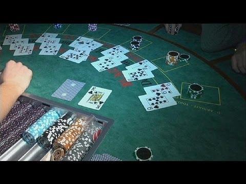 لعبة البوكر - 93530