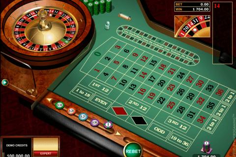 لعبة سلوتس - 82490