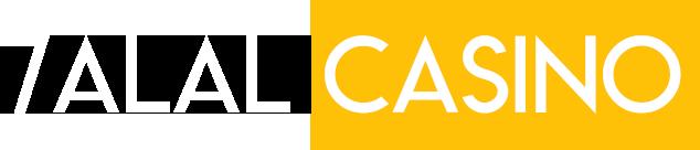 كازينو مكافاه - 86149