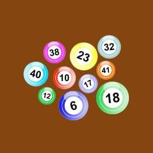 تحميل لعبة بوكر - 82386
